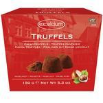 Excelcium Truffle Candies with Nut Flavor 150g