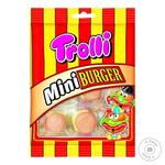 Candy Trolli Mini 50g