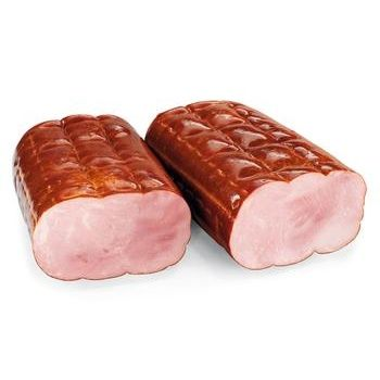 Balyk Yatran Yuvileynyi smoked and boiled highest quality - buy, prices for Furshet - image 1