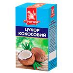 Sto Pudov Coconut Sugar 200g