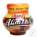 Viki Classic Ajika 300g