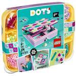 Lego Dots Jeweler set Constructor
