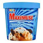 Мороженое Laska Maxsimuse 300г