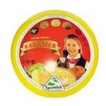 Сыр Спомлек радомер 45% весовой