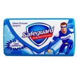 Мыло Safeguard Сила свежести туалетное 90г