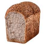 Хлеб Отрубной на закваске 325г