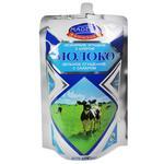 Madesa Condensed Milk 8,5% 320g