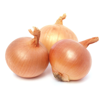 Onions young kg