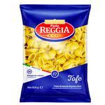 Макароны Pasta Reggia Tofe №62 500г