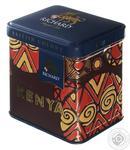 Чай черный Richard Kenya ж/б 50г
