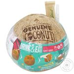 Coconut Elite, pcs.