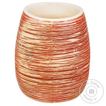 Склянка Bees Light Art.37001