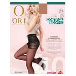 Колготки Ori Control Body neutro 40 ден размер 3