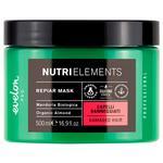 Маска Nutri Elements Восстановление для волос 500мл