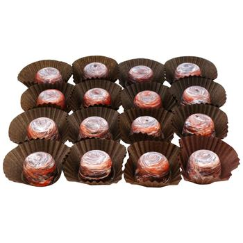 Rosemary Breeze Chocolate Candy 14g