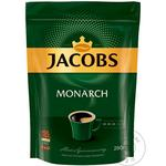 Jacobs Monarch 3in1 instant coffee 280g