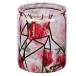 Bolsius Scented Candle in Glass 82/68