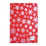 Provence Snow Napkin 35x45cm