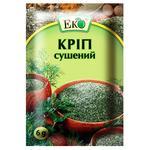 Укроп Эко 6г