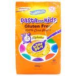 Sam Mills Azbuka Corn Gluten-free Pasta 300g