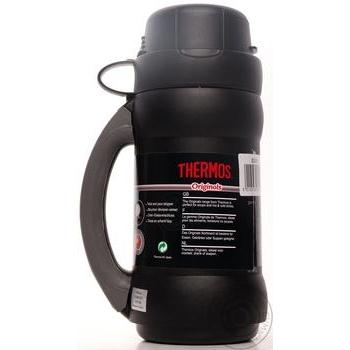 Термос Premier 0,5л - купити, ціни на МегаМаркет - фото 3