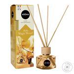 Палочки ароматические Aroma Home магический лес 50мл