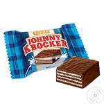 Конфеты Roshen johnny krocker весовые