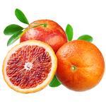 Апельсин КАРА Сицилийский