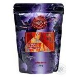 Coffee Trevi in grains 250g