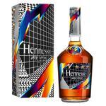 Коньяк Hennessy VS 40% 0,7л