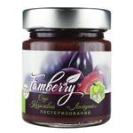 Соус кизиловый Famberry Нежный 220г