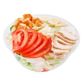 Caesar Salad with Chicken 230/40g
