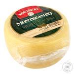 Rokiskio Montecampo Parmesan Cheese by Weight 44%