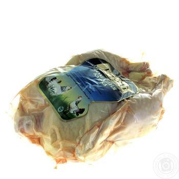 Тушка Fago Домашняя куриная - купить, цены на Ашан - фото 2