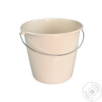 Bucket Keeeper 10000ml