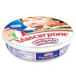 Sterilgarda Alimentari Mascarpone Cheese 35% 250g