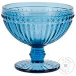 Креманка синияя 300мл
