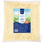 Metro Chef Mozzarella Cheese 45% 1kg