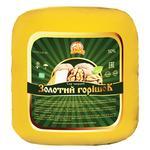 Сырный продукт Сиророб Орешек 50%