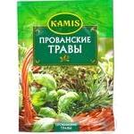 Приправа Kamis Прованские Травы 10г