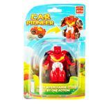 Игрушка Maya Toys мини-робот машинка