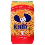 AFE Bushtruk Kiev Mix fusilli macaroni 1kg