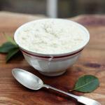 Староанглийский хлебный соус