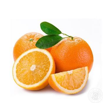Апельсин шт