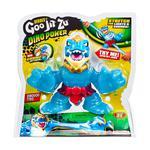 Toy Goo jit zu for children China