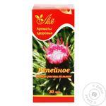 Lija Burdock Vegetable Essential Oil 30ml