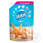 Velon Sea Breeze For Washing Conditioner