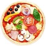 Пицца Пица33 Украина