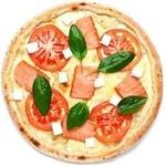 Пицца Пица33 930г Украина