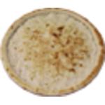Пицца Челентано 360г Украина